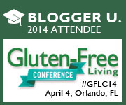 gflc-button_Blogger_Attendee