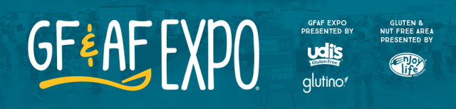 GFAFExpo062015-DtHdr