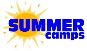 summercamps-text