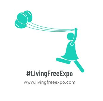 GF Conferences and Expos | Gluten-free double talk